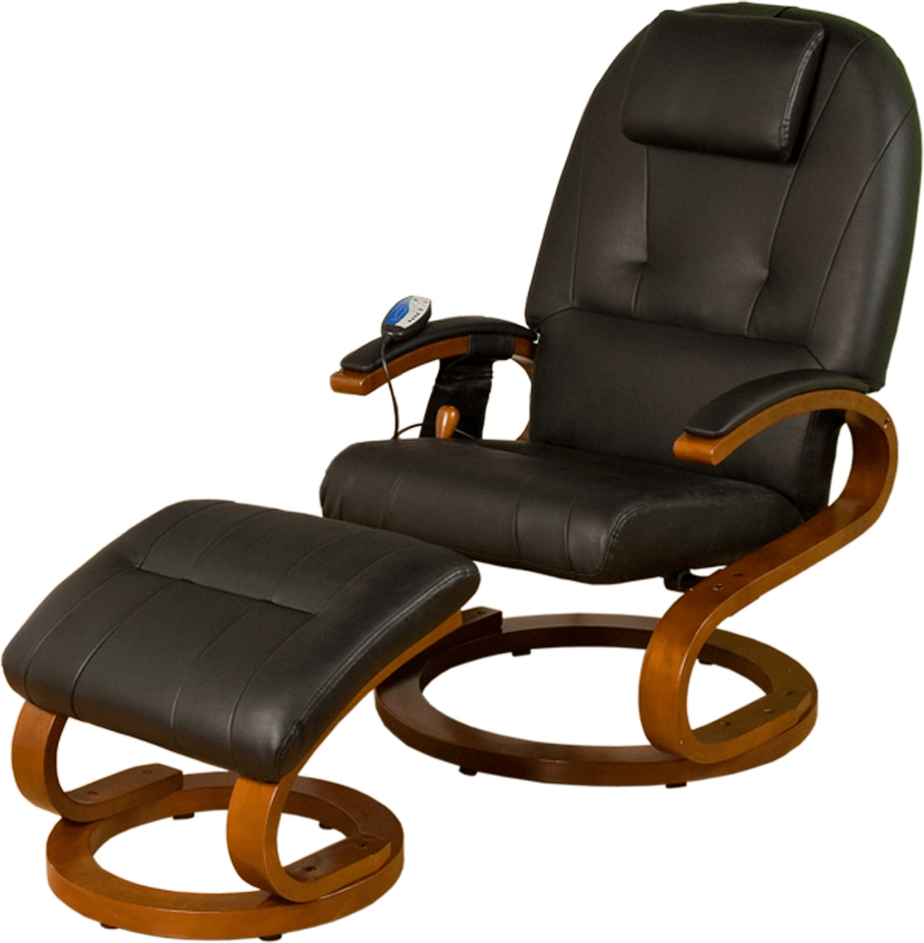 Stilista S-Design Massagesessel