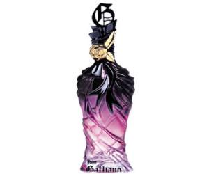 Galliano De Prix Parfum John Au Meilleur Eau Sur edCBWxro