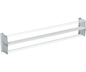 Artweger Ruck Zuck 120 cm