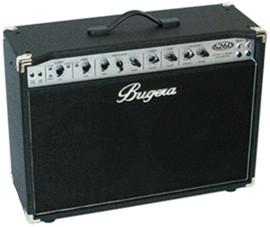 Image of Bugera 6260-212