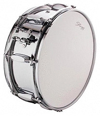 Stagg Marching Snare 14x5,5