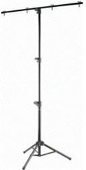 Stagg Lighting stand LIS-A2022