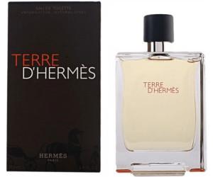 Sur Hermès D'hermès Prix Terre Eau MlAu De Toilette200 Meilleur c4RAj5L3q