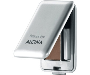 Alcina Eyebrow Powder