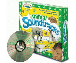 buy animal soundtracks from 8 99 compare prices on