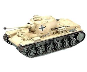 r 22nd Armored Div. EASY MODEL 736284 1//72 Panzerkampfwagen 756