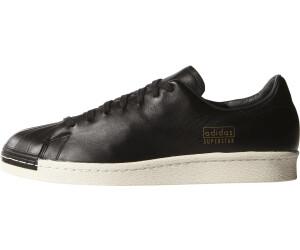 adidas superstar 80s zwart