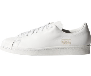 best sneakers 467ec 5d03c Buy Adidas Superstar 80s from £39.99 – Best Deals on idealo ...