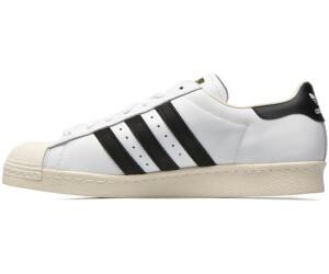 Adidas Superstar 80s au meilleur prix sur idealo.fr