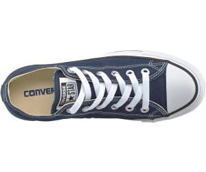 Converse M9697 ab 27,18 € | Preisvergleich bei