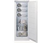 Bomann Kühlschrank Wasserablauf : Bauknecht gefrierschrank preisvergleich günstig bei idealo kaufen