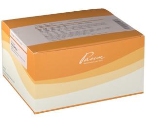 Pascorbin 750 Mg Ascorbinsaeure/5ml Ampullen (100 x 5 ml)