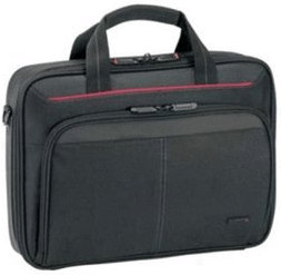 Targus Laptop Case S