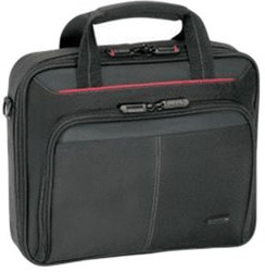Targus Laptop Case XS