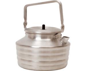 Campingaz Aluminium Kettle 1,3 L