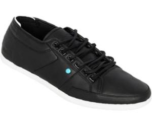 Boxfresh Sparko Sneaker Low Dunkelblau Herren Schuhe