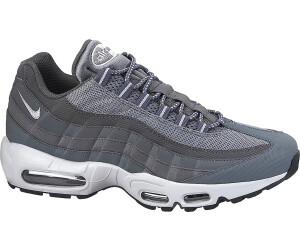 best service 7eb5d 21ccf Buy Nike Air Max 95 from £65.00 (September 2019) - Best ...