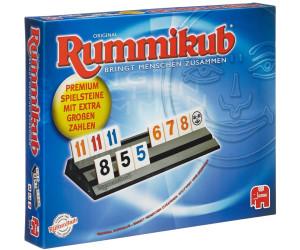Rummikub Jumbo