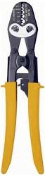 Klauke Kerbzange K 25 - 325 mm (K 25)
