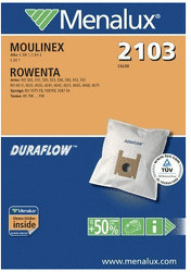 Image of Menalux 2103 Duraflow