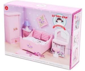 Schlafzimmer Le le schlafzimmer me050 ab 19 95 preisvergleich bei