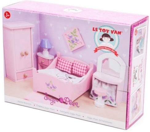 Le Toy Van Schlafzimmer (ME050)