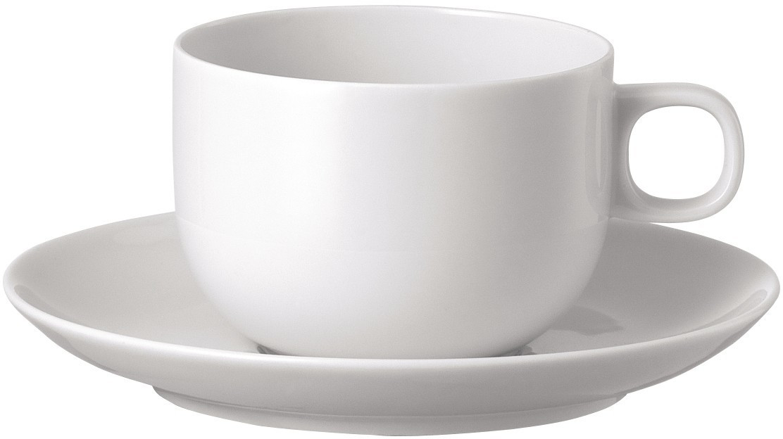 Rosenthal Moon Kaffeetasse 2 tlg.