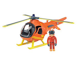 Image of Born to Play Friction Helicopter With Tom