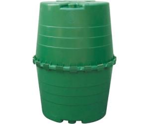 Garantia Top Tank 1300 Liter 323001 Ab 178 13 Preisvergleich