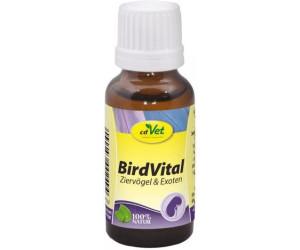 cdVet BirdVital 50 ml