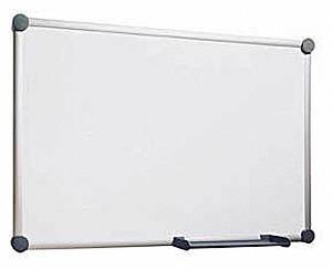 Maul Whiteboard 2000 120,0 x 90,0 cm