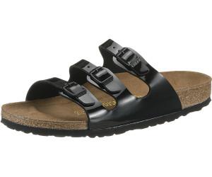 dd3e4320f547 Birkenstock Women s Sydney Sale Leather Gladiator Sandals