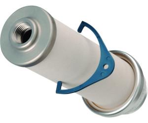 Katadyn Ersatzelement Wasserfilter Katadyn Mini Ersatzfilterkeramik