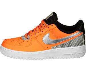 Nike Air Force 1 '07 a € 99,99 | Agosto 2021 | Miglior prezzo su ...