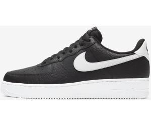 Nike Air Force 1 '07 a € 99,95 | Agosto 2021 | Miglior prezzo su ...