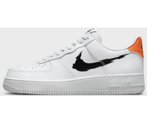 online store new design new arrive Nike Air Force 1 '07 au meilleur prix | Novembre 2019 ...