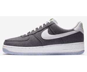 Nike Air Force 1 '07 au meilleur prix | Août 2021 | idealo.fr