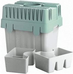 Image of Wenko Condensatore per asciugatrice