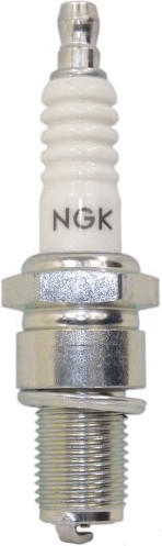 NGK BKR5E-11