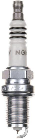 NGK Iridium IX (BKR6EIX)