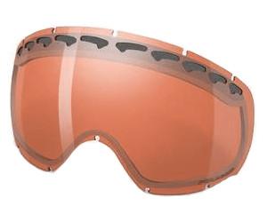 oakley skibrille wechselgläser