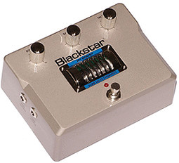 Image of Blackstar HT BOOST