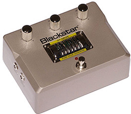 Image of Blackstar HT DRIVE