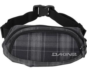 8a25960e0641d Dakine Hip Pack ab 4