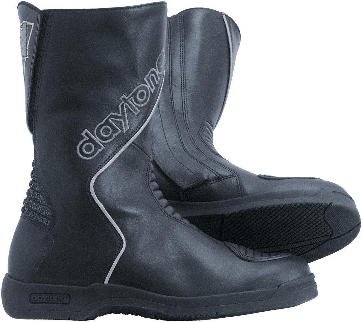 Daytona Sprint Boots