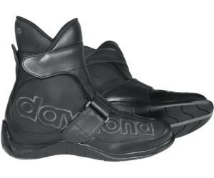 Daytona AC4 WD Kurz Stiefel kaufen | Louis Motorrad & Feizeit