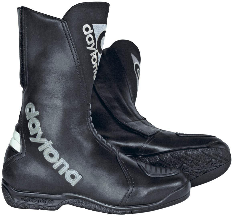 Daytona Flash Boots