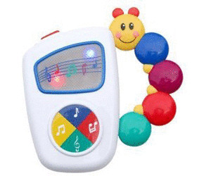 Image of Baby Einstein Takealong Tunes
