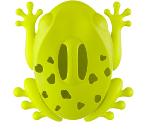 Image of Boon Frog Pod