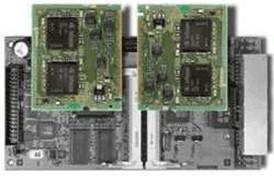 Funkwerk Secure IPSec Client Upgrade (Win)